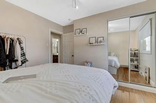 Photo 16: 1425 43 Street SW in Calgary: Rosscarrock Detached for sale : MLS®# A1090704