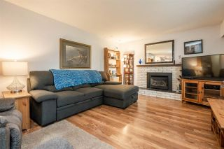 Photo 3: 20772 52 Avenue in Langley: Langley City House for sale : MLS®# R2582073