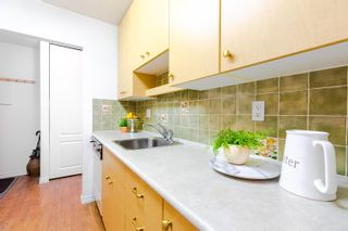 Photo 14: 902 620 SEVENTH Avenue in New Westminster: Uptown NW Condo for sale : MLS®# R2625198