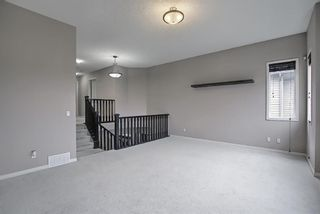 Photo 30: 56 Cranwell Lane SE in Calgary: Cranston Detached for sale : MLS®# A1111617