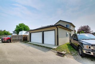 Photo 31: 67 Thornbird Way SE: Airdrie Detached for sale : MLS®# A1133575