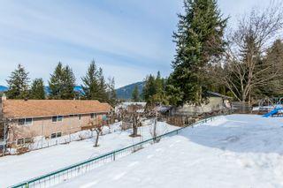 Photo 13: 3421 Northeast 1 Avenue in Salmon Arm: Broadview House for sale (NE Salmon Arm)  : MLS®# 10131122