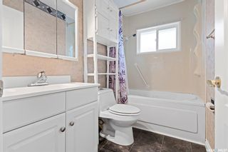 Photo 9: 2215 7th Avenue North in Regina: Cityview Residential for sale : MLS®# SK867911