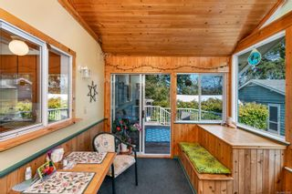 Photo 15: 4441/4445 Telegraph Rd in : Du Cowichan Bay House for sale (Duncan)  : MLS®# 857289