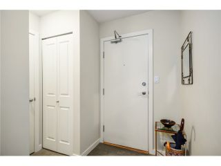 """Photo 17: 1906 1295 RICHARDS Street in Vancouver: Downtown VW Condo for sale in """"OSCAR"""" (Vancouver West)  : MLS®# V1048145"""