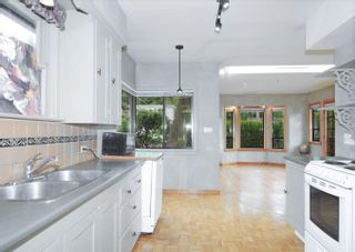Photo 8: 4642 W 15TH Avenue in Vancouver: Point Grey House for sale (Vancouver West)  : MLS®# R2611091