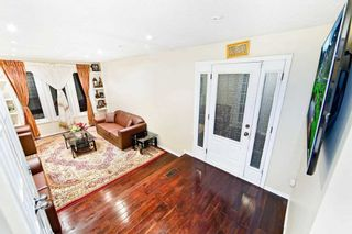 Photo 5: 10 Keon Place in Toronto: Malvern House (Bungalow) for sale (Toronto E11)  : MLS®# E4826247
