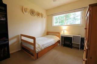 """Photo 11: 19921 46 Avenue in Langley: Langley City House for sale in """"Mason Heights"""" : MLS®# R2281158"""