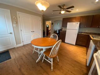 Photo 6: 2351 Highway 206 in Arichat: 305-Richmond County / St. Peters & Area Multi-Family for sale (Highland Region)  : MLS®# 202119766