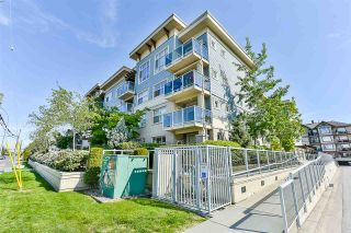"""Photo 27: 301 19936 56 Avenue in Langley: Langley City Condo for sale in """"Bearing Pointe"""" : MLS®# R2487217"""