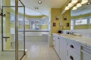 Photo 16: 521 3880 Truswell Road in Kelowna: Lower Mission House for sale : MLS®# 10202199