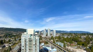 """Photo 20: 3201 9888 CAMERON Street in Burnaby: Sullivan Heights Condo for sale in """"SILHOUETTE"""" (Burnaby North)  : MLS®# R2555099"""
