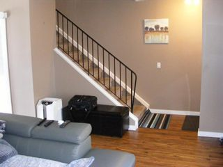 Photo 7: 202 Pinestream Place NE in Calgary: Pineridge Row/Townhouse for sale : MLS®# A1097730