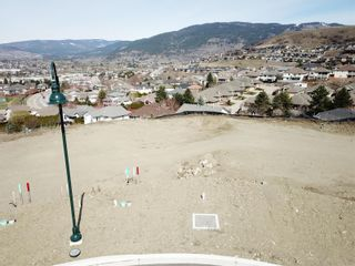 Photo 3: #Lot 6 957 Mt. Griffin Road, in Vernon: Vacant Land for sale : MLS®# 10241026