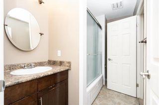 Photo 26: 78 Lafortune Bay in Winnipeg: Meadowood Residential for sale (2E)  : MLS®# 202014921
