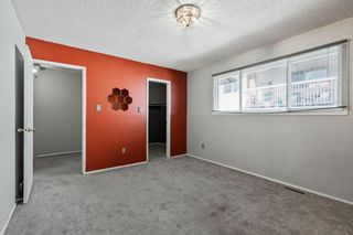 Photo 15: 2227D 29 Street SW in Calgary: Killarney/Glengarry Row/Townhouse for sale : MLS®# A1148321