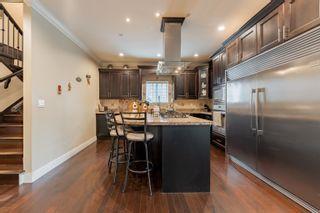 Photo 14: 35515 ZANATTA Lane in Abbotsford: Abbotsford East House for sale : MLS®# R2617611