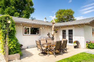 Photo 4: 39 Metz Street in Winnipeg: Bright Oaks House for sale (2C)  : MLS®# 202013857