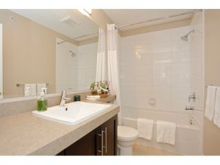 """Photo 19: 62 21867 50TH Avenue in Langley: Murrayville Townhouse for sale in """"WINCHESTER"""" : MLS®# F1432608"""