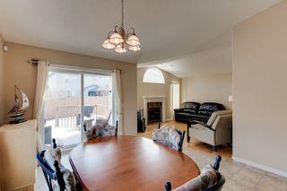 Photo 15: 73 CHAMPLAIN Place: Beaumont House for sale : MLS®# E4240610