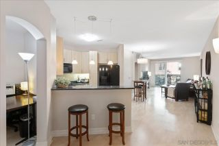 Photo 2: Condo for sale : 1 bedrooms : 1225 Island Ave #209 in San Diego
