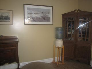 Photo 35: 113036 466 Avenue E: Rural Foothills County Detached for sale : MLS®# A1072254