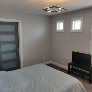 Photo 24: 9535 92 Street in Edmonton: Zone 18 House for sale : MLS®# E4240441