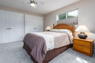 Photo 7: 3487 Beachwood Rd in : CV Courtenay City House for sale (Comox Valley)  : MLS®# 885437