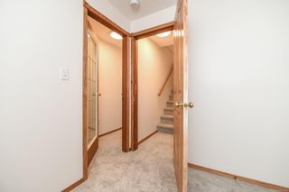 Photo 32: 1193 View Pl in : CV Courtenay East House for sale (Comox Valley)  : MLS®# 878109