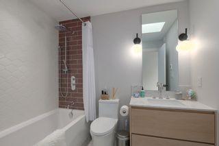 Photo 19: 2257 W 13TH Avenue in Vancouver: Kitsilano 1/2 Duplex for sale (Vancouver West)  : MLS®# R2419967