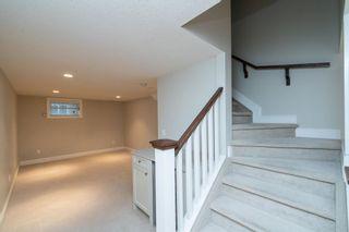 Photo 37: 8951 147 Street in Edmonton: Zone 10 House for sale : MLS®# E4245484