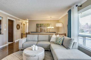 Photo 7: 10808 Maplecreek Drive SE in Calgary: Maple Ridge Detached for sale : MLS®# A1102150