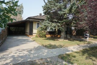 Photo 2: For Sale: 117 Noble Street, Barons, T0L 0G0 - A1043665