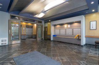 Photo 2: 502 860 View St in : Vi Downtown Condo for sale (Victoria)  : MLS®# 876008