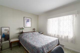 "Photo 9: 4626 WINDSOR Street in Vancouver: Fraser VE House for sale in ""Fraserhood"" (Vancouver East)  : MLS®# R2446066"