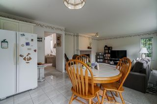 Photo 12: 1431 RHINE Crescent in Port Coquitlam: Riverwood House for sale : MLS®# R2589066