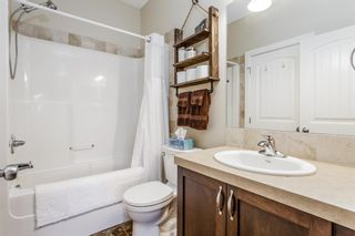 Photo 16: 2485 RAVENSWOOD View SE: Airdrie Detached for sale : MLS®# C4305172