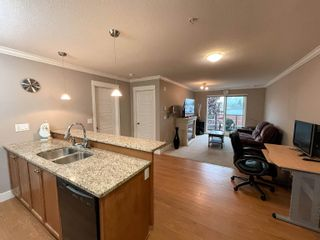 """Photo 21: 407 30515 CARDINAL Avenue in Abbotsford: Abbotsford West Condo for sale in """"Tamarind"""" : MLS®# R2617185"""