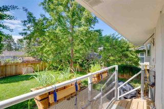 Photo 26: 13870 BLACKBURN Avenue: White Rock House for sale (South Surrey White Rock)  : MLS®# R2592352