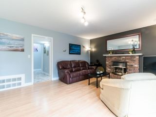 Photo 14: 3368 271A Street in Langley: Aldergrove Langley House for sale : MLS®# R2576888