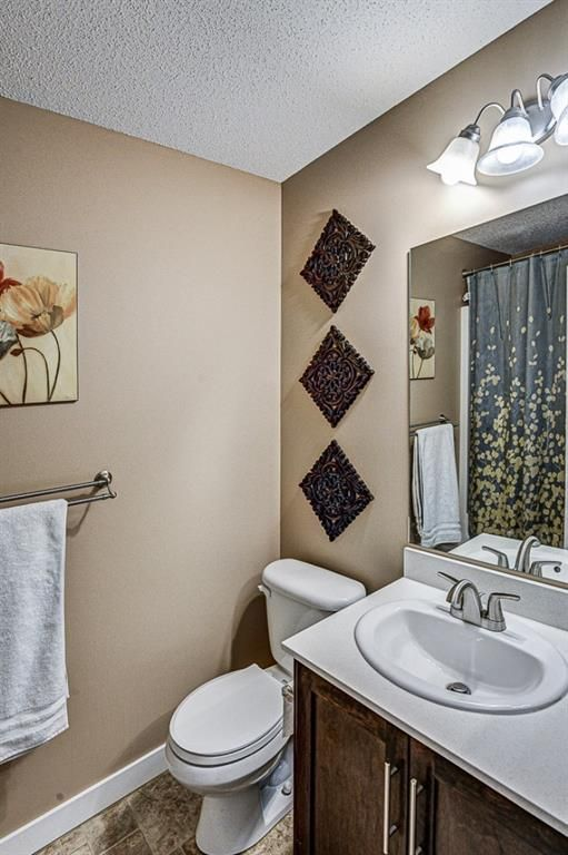 Photo 32: Photos: 230 EVERSYDE Boulevard SW in Calgary: Evergreen Apartment for sale : MLS®# A1071129