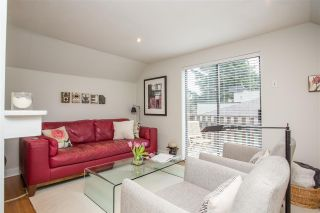 """Photo 5: 1371- 1377 MAPLE Street in Vancouver: Kitsilano House for sale in """"Maple Estates"""" (Vancouver West)  : MLS®# R2593142"""