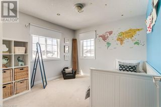 Photo 30: 823 GREENLY Drive in Cobourg: House for sale : MLS®# 40070363