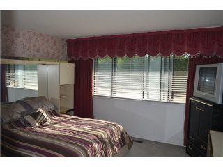 Photo 14: 6920 CANADA Way in Burnaby: Burnaby Lake 1/2 Duplex for sale (Burnaby South)  : MLS®# V1026532