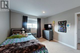 Photo 16: 425B 13 Street SE in Slave Lake: House for sale : MLS®# A1126770