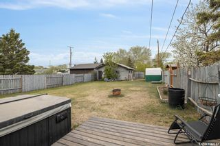 Photo 19: 110 4th Avenue North in Martensville: Residential for sale : MLS®# SK858819