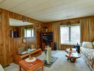 Photo 2: 5A 2157 REGENT ROAD in BLACK CREEK: CV Merville Black Creek Manufactured Home for sale (Comox Valley)  : MLS®# 810739