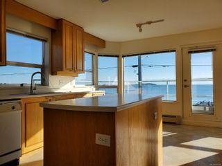 Photo 7: 376 Beach Dr in : OB South Oak Bay House for sale (Oak Bay)  : MLS®# 859524