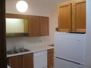 Photo 11: 3 854 Main Street in Penticton: Residential Attached for sale : MLS®# 140858