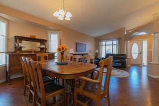 Photo 10: 23 ORLANDO Drive: St. Albert House for sale : MLS®# E4266421